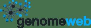 genomic-web