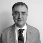 Jesús Bermejo-Martin, MD, PhD