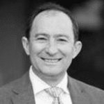 Jonathan Romanowsky