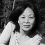 Wensheng Nie, PhD