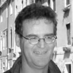 Roland Luethy, PhD