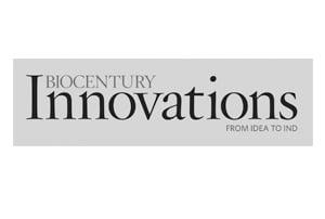 bio innovation logo