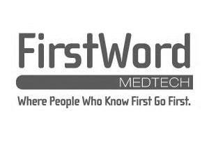 firstword-grey