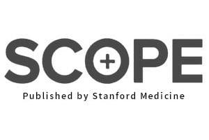 scope-grey