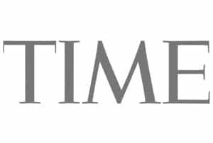 time-grey-logo