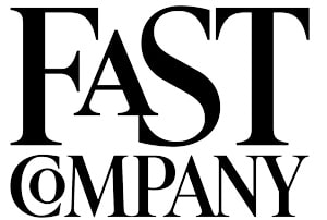 fast-company-grey