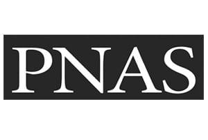pnas logo grey