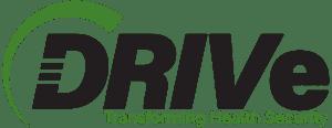 Drive Transforming Logo