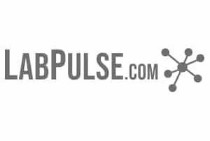 labpulse-grey-logo