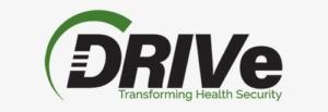 partner-bardadrive-grey-logo