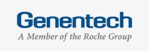 partner-genentech-grey-logo