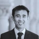 Henry Cheng, PhD