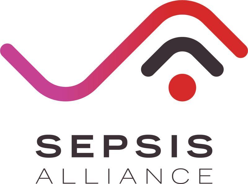 sepsis-alliance-logo