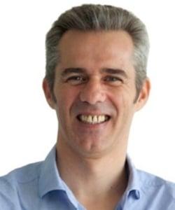 Joao Fonseca, PhD