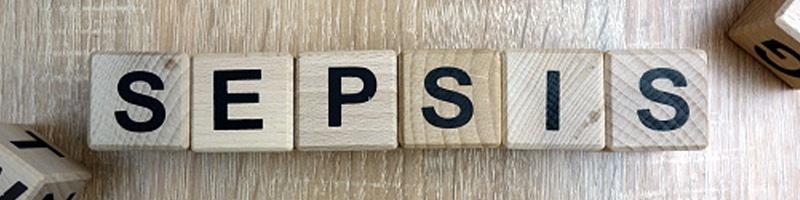 Sepsis block image