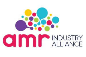 amr-alliance-industry-logo