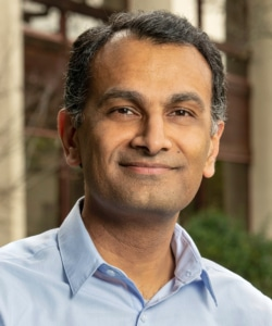 Purvesh Khatri, PhD