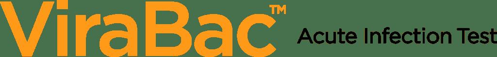 ViraBac_Dsc_Full_logo