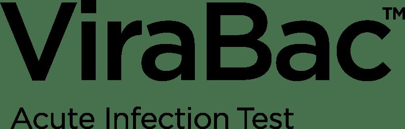 ViraBac_VertDsc_Blk_RGB