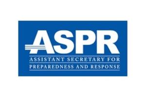 ASPR Logo