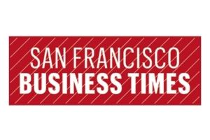 San Francisco Business Times Logo