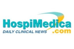 hospimedica Logo
