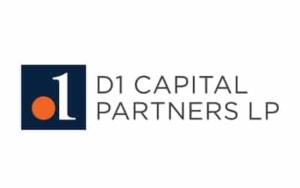d1-capital-investor logo