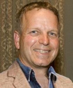 Steve Tablak