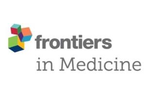 frontiers in medicine