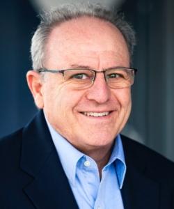 Howard Solovei