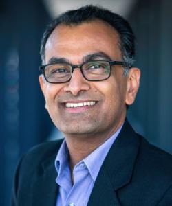Purvesh Khatri, PhD