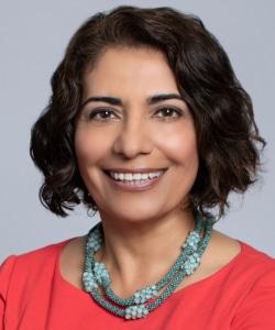 Kian Beyzavi, PhD